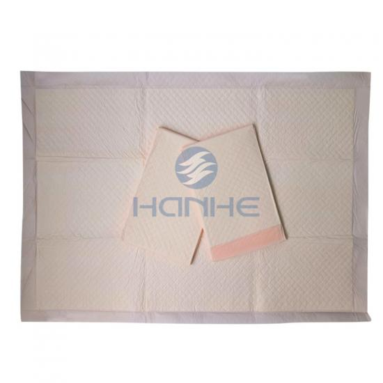 Disposable Nurse Underpad